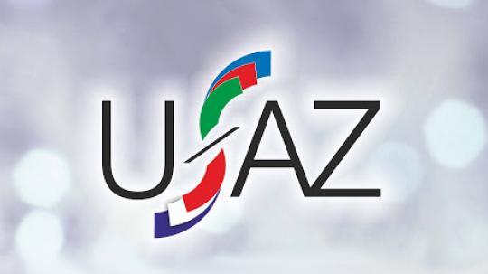 Concours de la Francophonie :  #TourEiffel2020 – UFAZ (Université franco-azerbaïdjanaise) le 9 avril 2020.