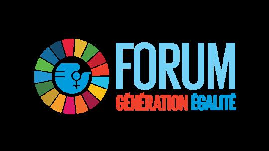 Forum Génération Egalité (du 30 juin au 2 juillet 2021) : la France parraine une initiative de mobilisation