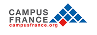 capmus france
